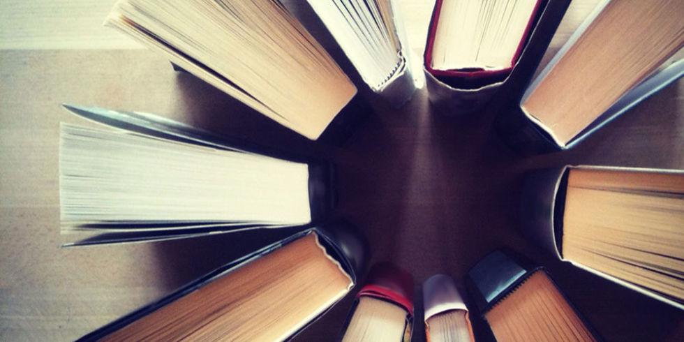 landscape-1433811699-circle-of-books
