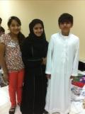 IMG_5837 Safa, Fatima, Abul Raheem