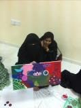 IMG_5845 Zuleikha and Little Fatima