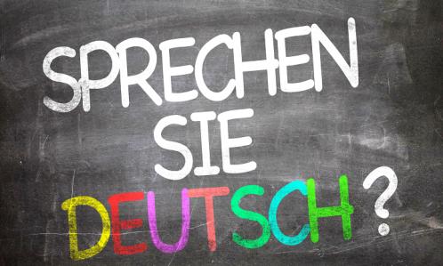 germanlanguage-small.jpg