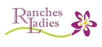 Final Ranches logo clean