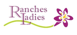 Final Ranches logo clean