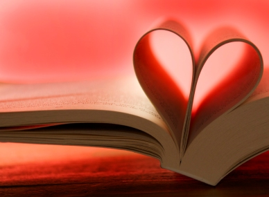 Lovely_book