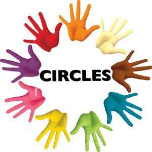 This image has an empty alt attribute; its file name is circles-hands.jpg
