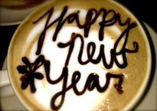 happy-new-year-400x285