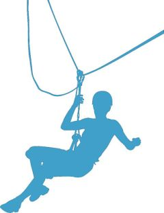 Person-Ziplining_opt
