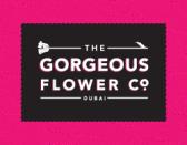 Gorgeous Flower Company