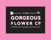 Gorgeous Flower Company