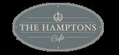 Hamptons Cafe