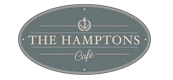 Hamptons Cafe