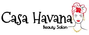 Casa Havana