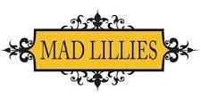 Mad Lillies2